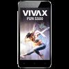 Vivax S500 Fun originalna baterija