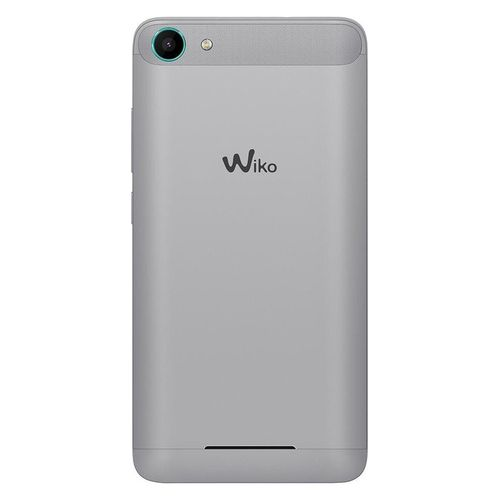 WIKO Jerry (Bleen/Silver)