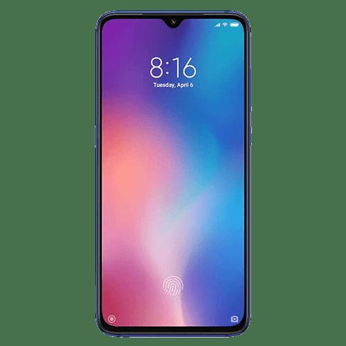 XIAOMI 9T 6/64GB (Blue)