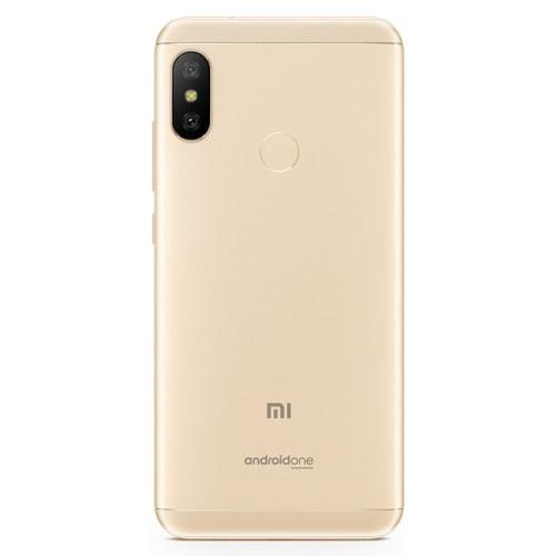 XIAOMI Mi A2 Lite 3/32GB (Gold)