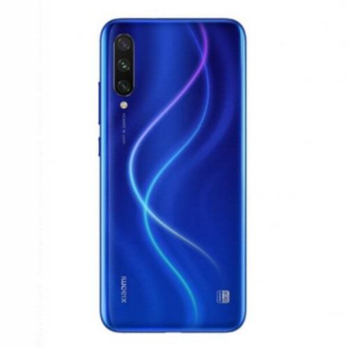 XIAOMI Mi A3 (Blue)