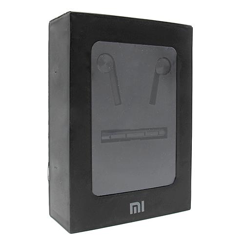 Xiaomi Mi M7 slušalice za mobilni telefon (Black)