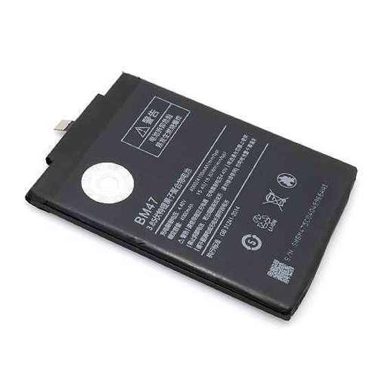 XIAOMI Redmi 4X baterija BM47