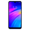 XIAOMI Redmi 7 3/32GB (Blue)