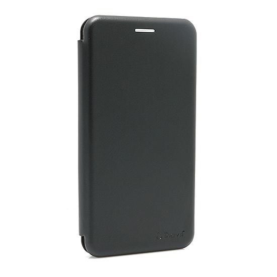 Xiaomi Redmi 7A Ihave futrola na preklop (Black)