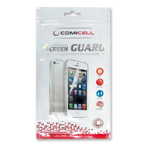 Huawei P10 Lite zaštitna folija anti-glare