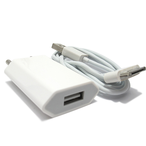 iPhone 4/4S Comicell kućni punjač