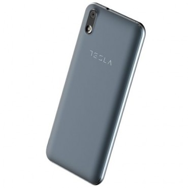 TESLA Smartphone 6.1 (grey) polovni mobilni telefon
