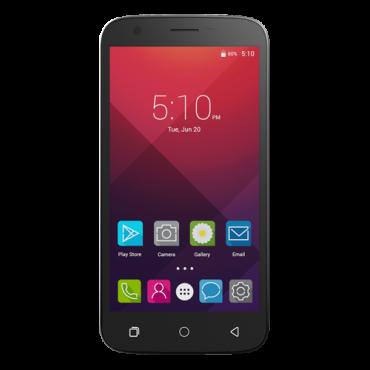 TESLA Smartphone 3.1 Lite