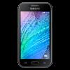 SAMSUNG Galaxy J1 J100 (Black)