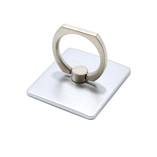Držač za mobilni telefon Ring Stent (Silver) - Mgs mobil Niš