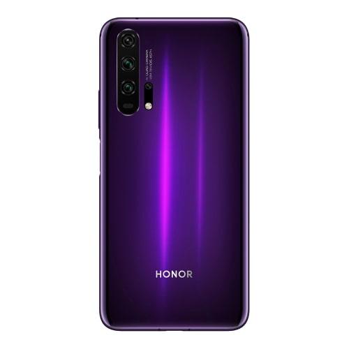 Honor 20 Pro mobilni telefon (Purple) - Mgs mobil Niš