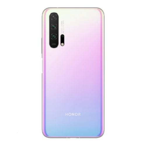 Honor 20 Pro mobilni telefon (Rose) - Mgs mobil Niš