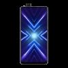 Honor 9X mobilni telefon 4/128GB (Black) - Mgs mobil Niš