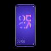 Huawei Nova 5T mobilni telefon (Purple) - Mgs mobil Niš