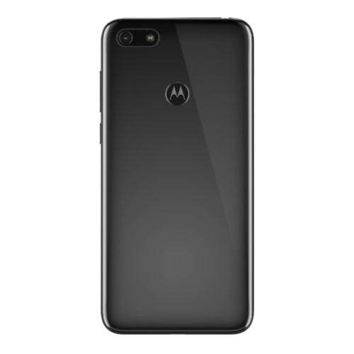 Motorola Moto E6 Play mobilni telefon (Black) - Mgs mobil Niš
