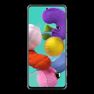 Samsung A51 A515 mobilni telefon (Blue) - Mgs mobil Niš