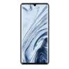 Xiaomi Mi Note 10 mobilni telefon (Black) - Mgs mobil Niš