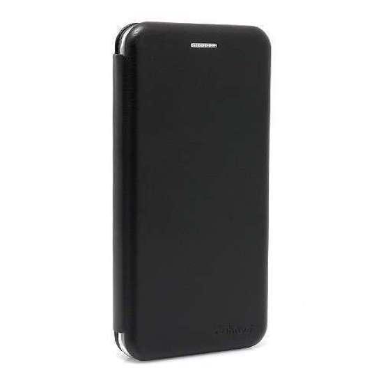 Honor 8A Ihave futrola na preklop (Black) - Mgs mobil Niš