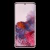Samsung Galaxy S20 mobilni telefon (Rose) - Mgs mobil Niš