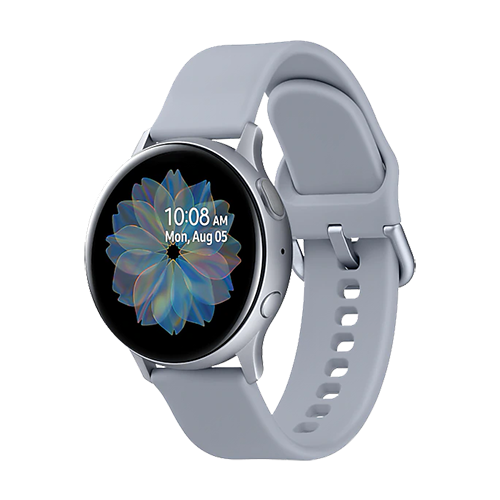Samsung Smart Watch Active 2 40mm (Silver) - Mgs mobil Niš