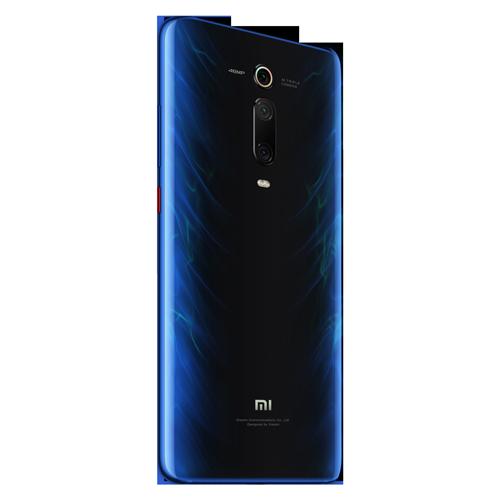 Xiaomi Mi 9T Pro mobilni telefon 6/128GB (Blue) - Mgs mobil Niš