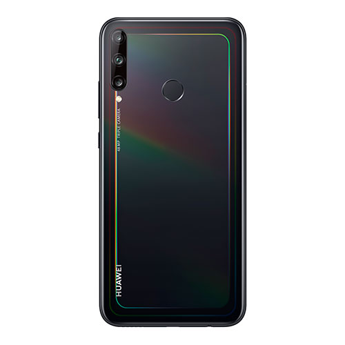 Huawei P40 Lite E (Black) mobilni telefon - Mgs mobil Niš