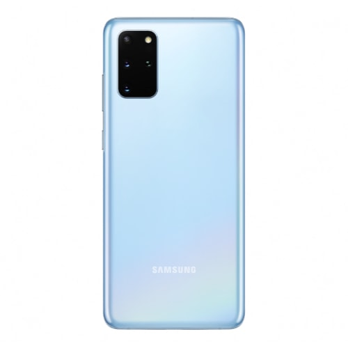 Samsung S20 Plus G985 Mobilni telefon (Blue) - Mgs mobil Niš