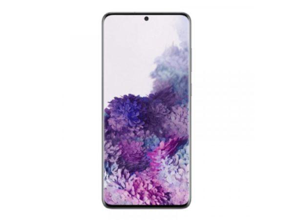 Samsung S20 Plus G985 Mobilni telefon (Grey) - Mgs mobil Niš