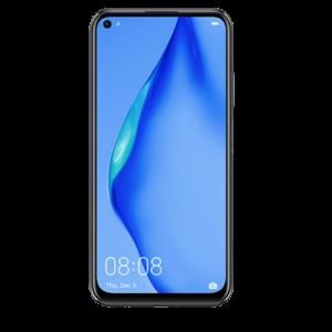 Huawei P40 Lite mobilni telefon (Black) - Mgs mobil Niš