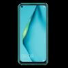Huawei P40 Lite mobilni telefon (Green) - Mgs mobil Niš
