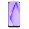 Huawei P40 Lite mobilni telefon (Pink) - Mgs mobil Niš