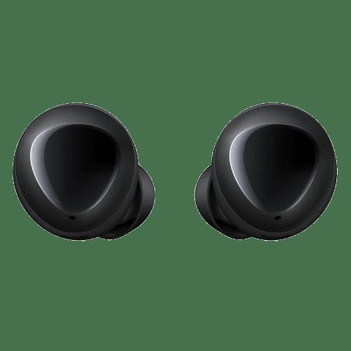 Samsung Galaxy Buds SM-R170 bežične slušalice (Black) - Mgs mobil Niš