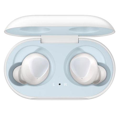 Samsung Galaxy Buds SM-R170 bežične slušalice (White) - Mgs mobil Niš