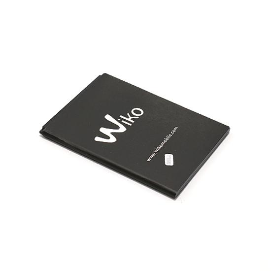 Wiko Sunny 3 Plus originalna baterija 2000 mAh - Mgs mobil Niš