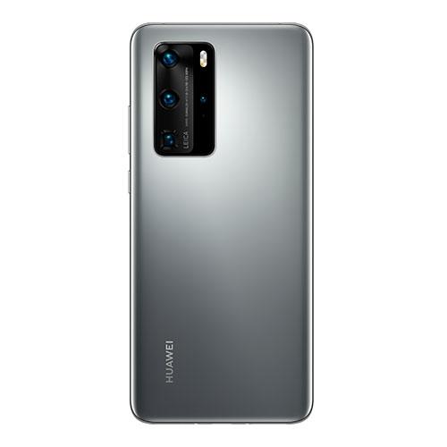 Huawei P40 Pro 8GB 256GB mobilni telefon (Silver) - Mgs mobil Niš