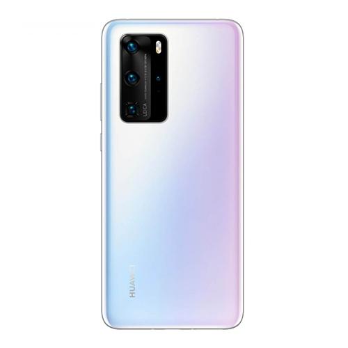 Huawei P40 Pro 8GB 256GB mobilni telefon (White) - Mgs mobil Niš