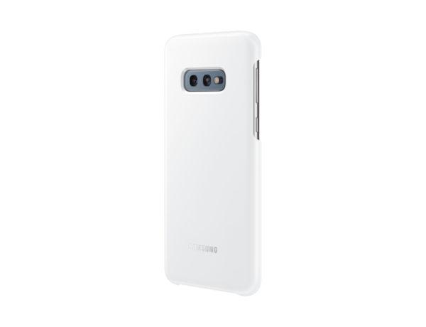 Samsung S10E Led futrola (White) EF-KG970 - Mgs mobil Niš