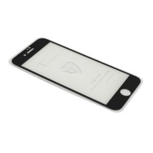 iPhone SE 2020 zakrivljeno zaštitno staklo 2.5D - Mgs mobil Niš