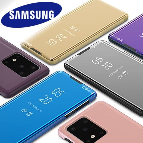 Samsung oprema za mobilne telefone