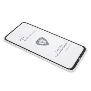 Huawei P40 Lite E zakrivljeno zaštitno staklo 2.5D - Mgs mobil Niš