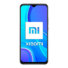 Xiaomi Redmi 9 4GB/64GB mobilni telefon (Carbon Grey) - Mgs Mobil NIš