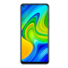 Xiaomi Redmi Note 9 mobilni telefon (Grey) - Mgs mobil Niš