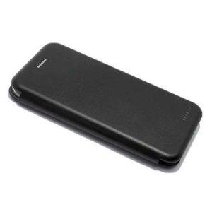 iPhone SE 2020 futrola na preklop Ihave (Black) - Mgs mobil Niš