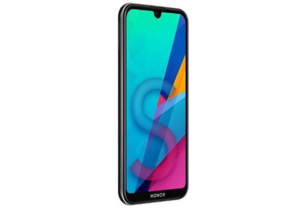 Honor 8s 2020 (Black) mobilni telefon - Mgs mobil Niš