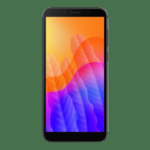 Huawei Y5p 32GB mobilni telefon (Black) - Mgs mobil Niš