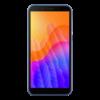 Huawei Y5p 32GB mobilni telefon (Blue) - Mgs mobil Niš