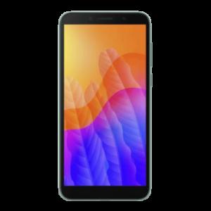 Huawei Y5p mobilni telefon (Green) - Mgs mobil Niš