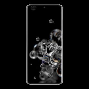 Samsung S20 Ultra G988 (Black) mobilni telefon - Mgs mobil Niš