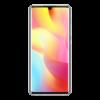 Xiaomi Mi Note 10 Lite (Purple) mobilni telefon - Mgs Mobil Niš